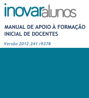 manual inovaralunos