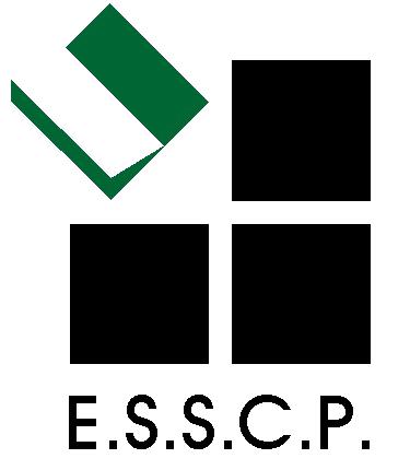 Logo-ESSCP_transp