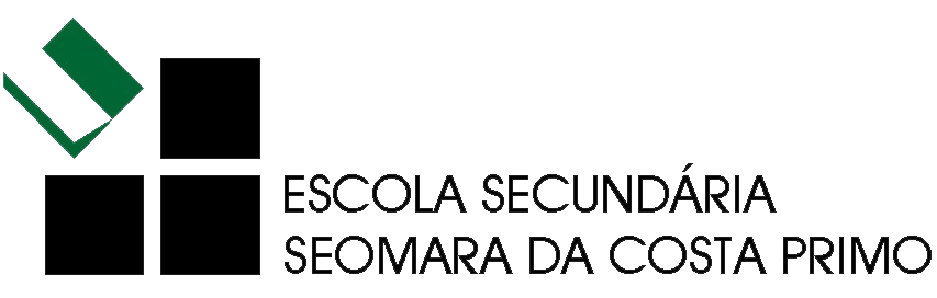 Logo_ESSCP_2_2